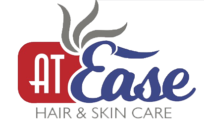 at ease hair and skin care